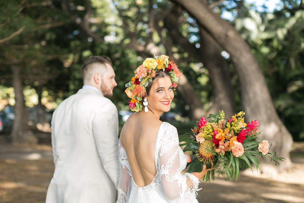W0518_Dugan_Olowalu-Plantation_Maui-Wedding-Photographer_Caitlin-Cathey-Photo_0901