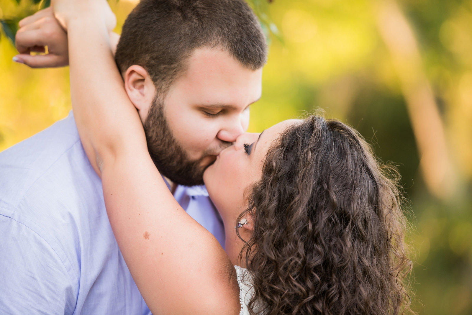 NJ_Rustic_Engagement_Photography093