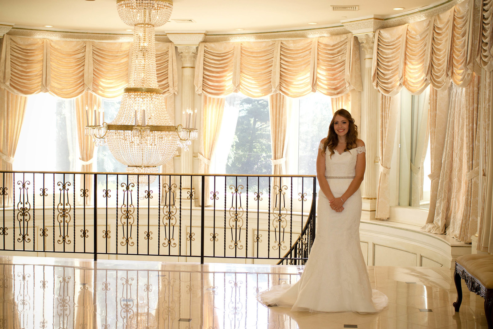 the-tides-estate-wedding-photos-eveliophoto-77