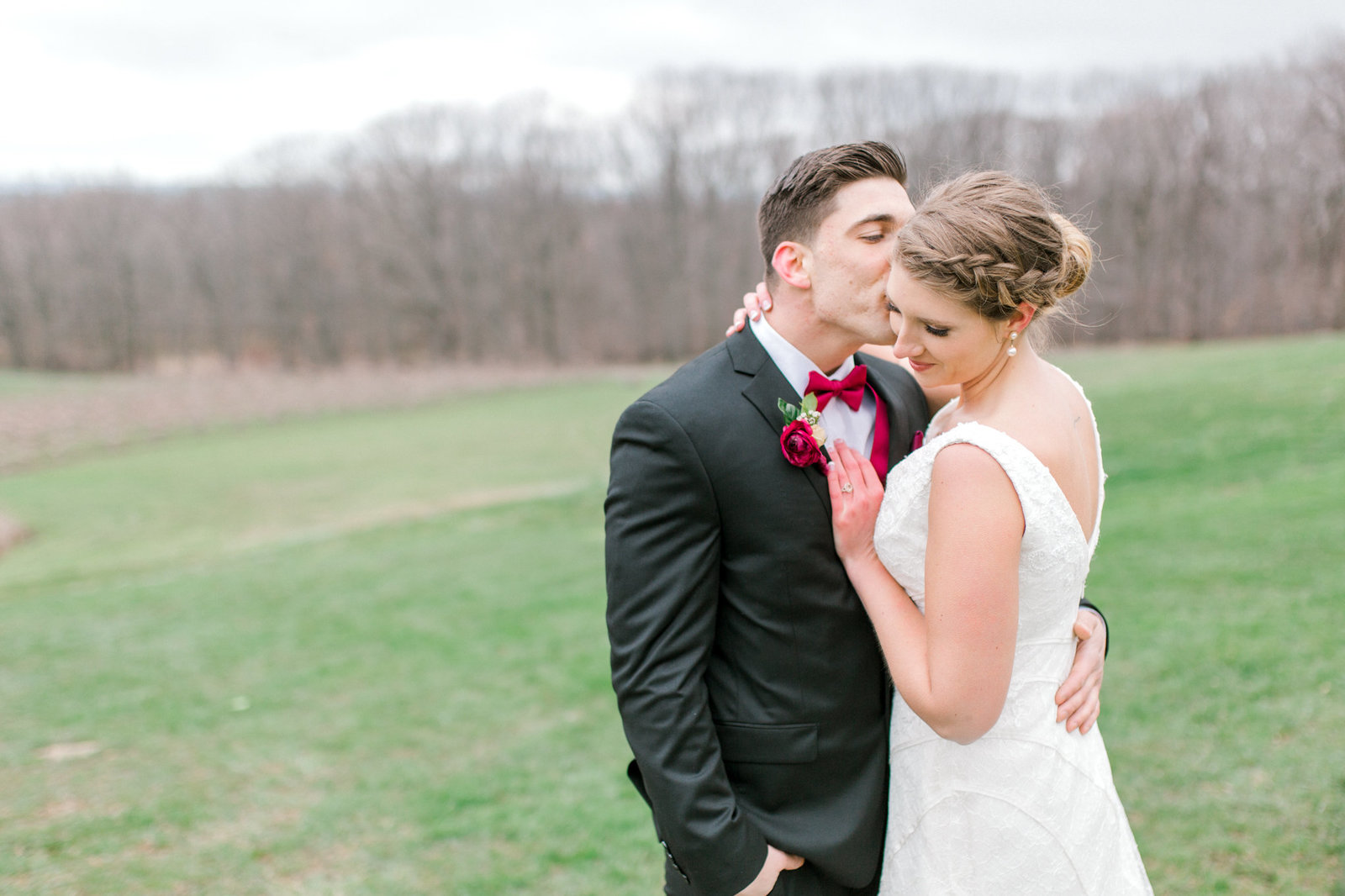 cleveland wedding photographers Austin and rachel -8491