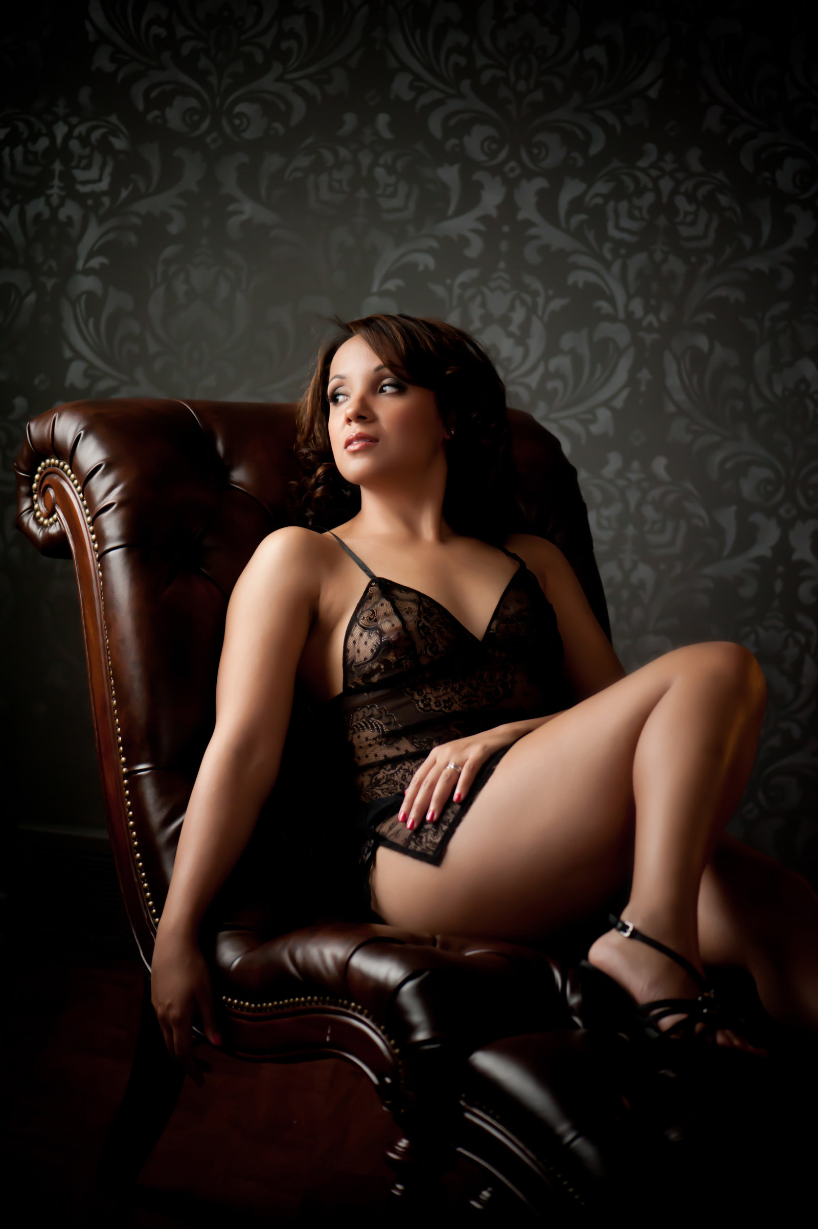 minneapolis-boudoir-photography-452