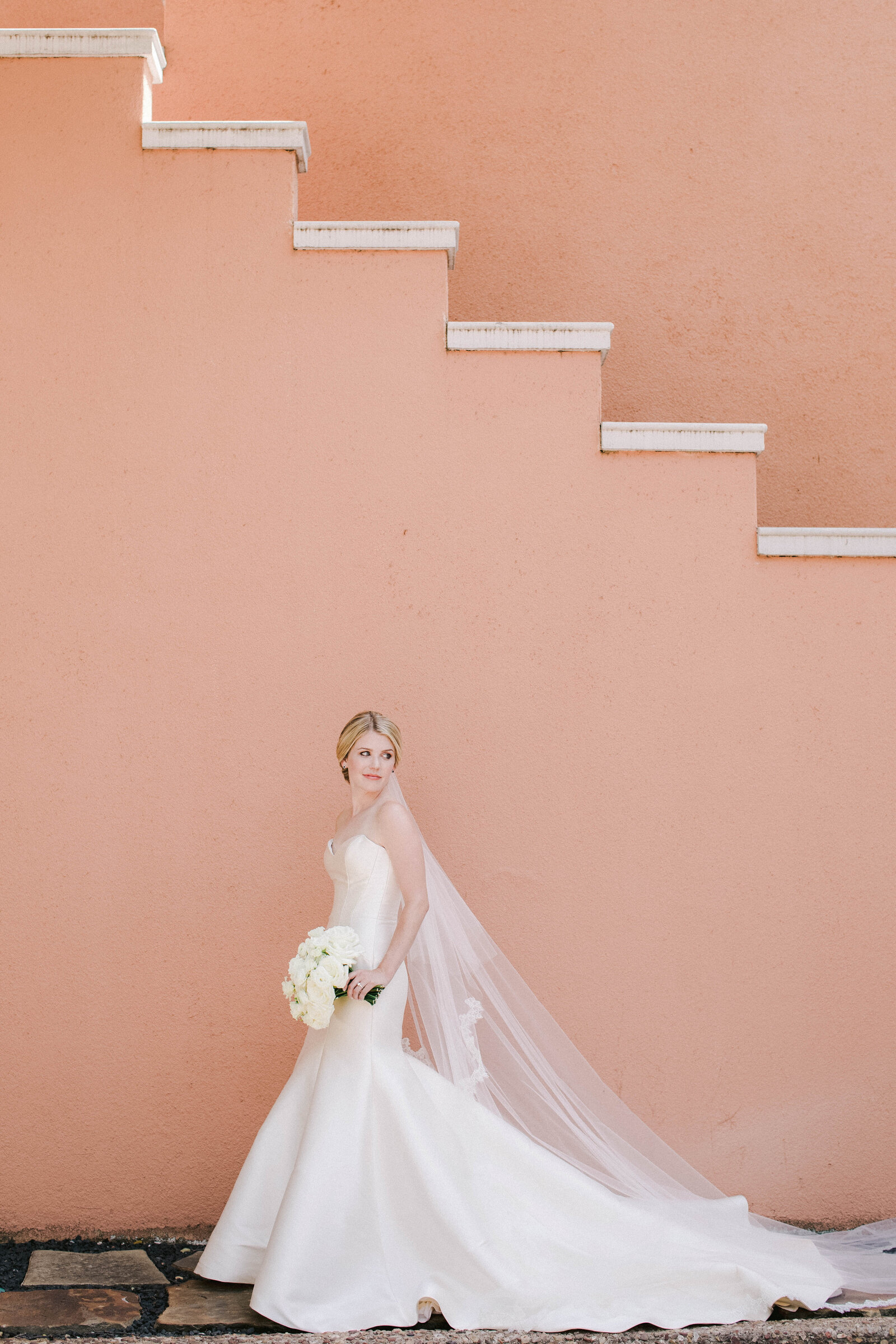 joshua aull photography dallas bridal_1026