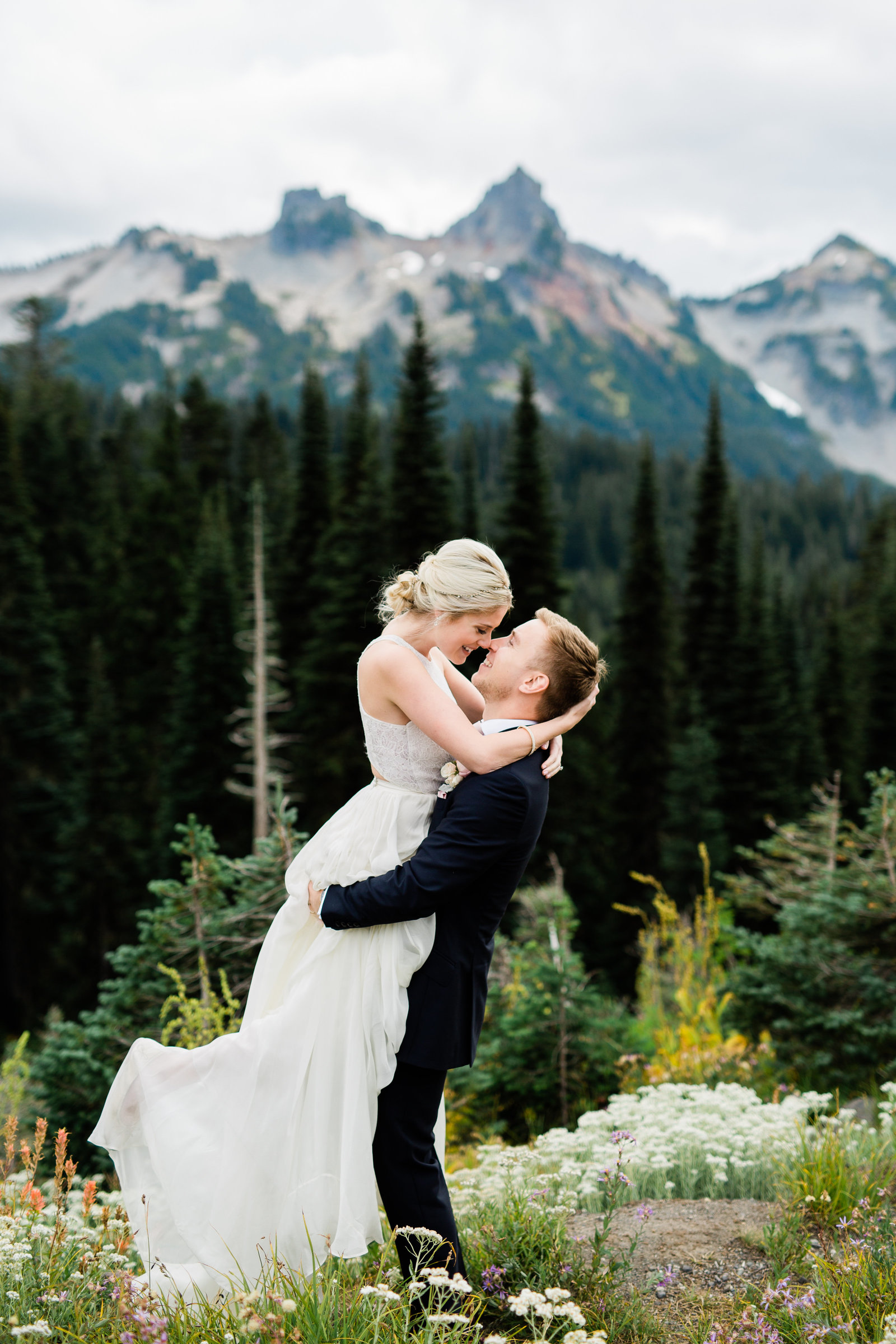 mount-rainier-national-park-elopement-cameron-zegers-photographer-seattle-304