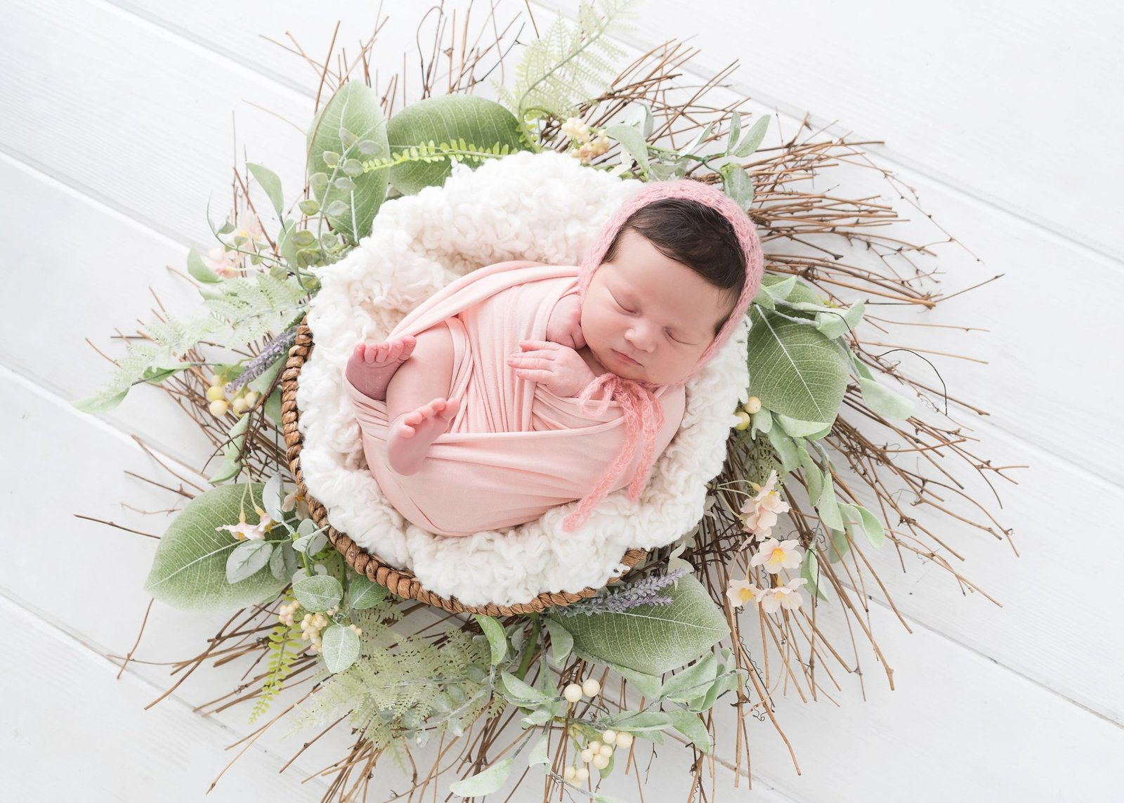 orange-county-newborn-photographer_0031