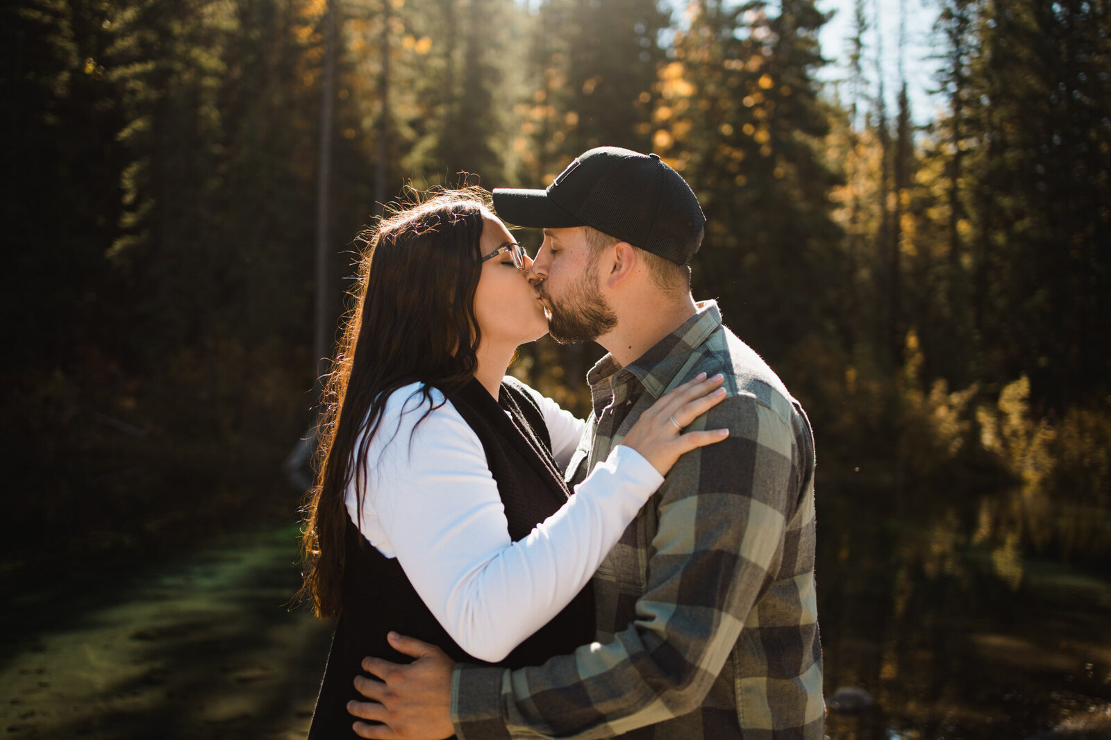 banff.photographer.elopement.engaged.canmore--142