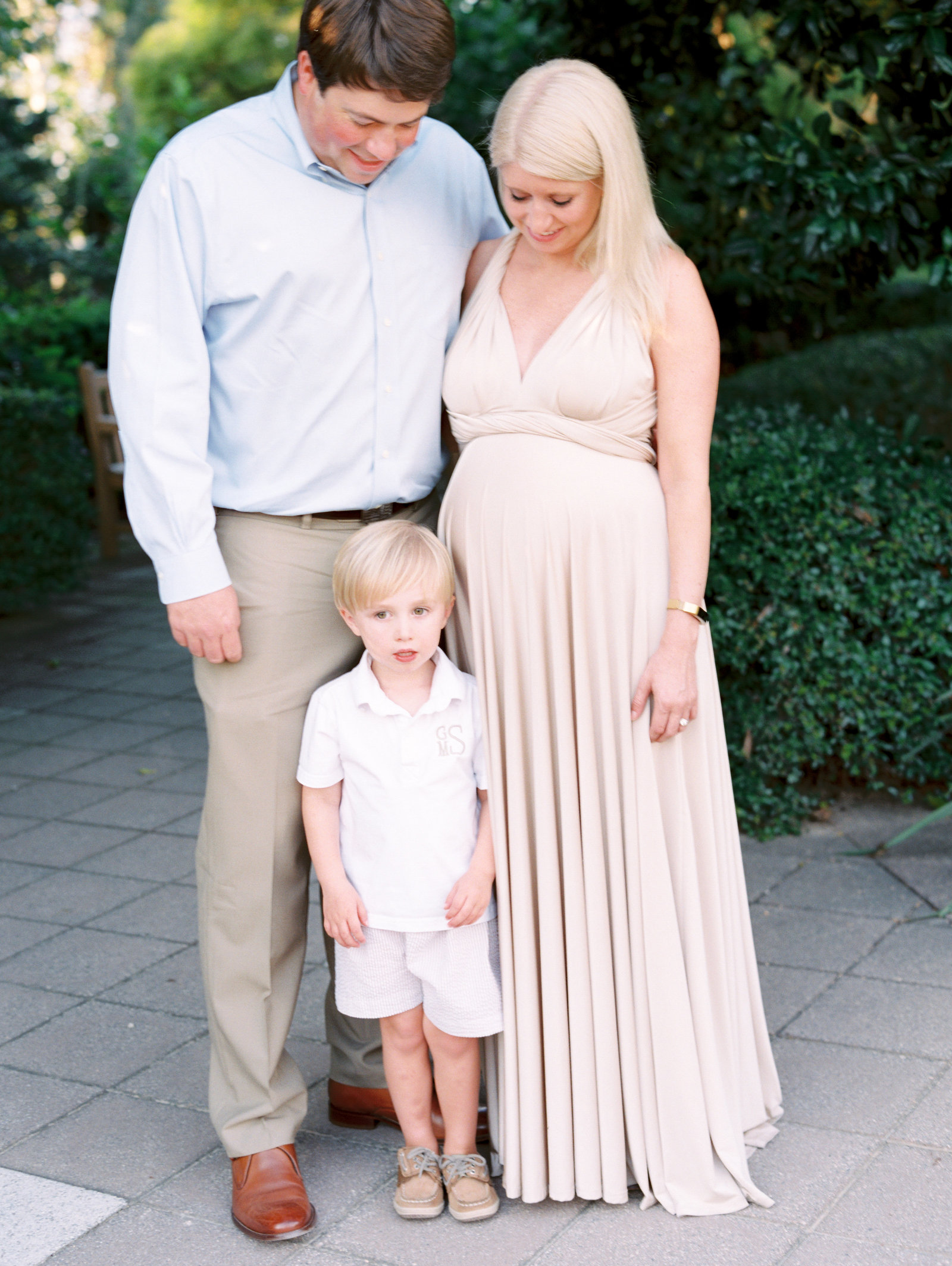 raleigh_family_photographer_lauramaternity_001