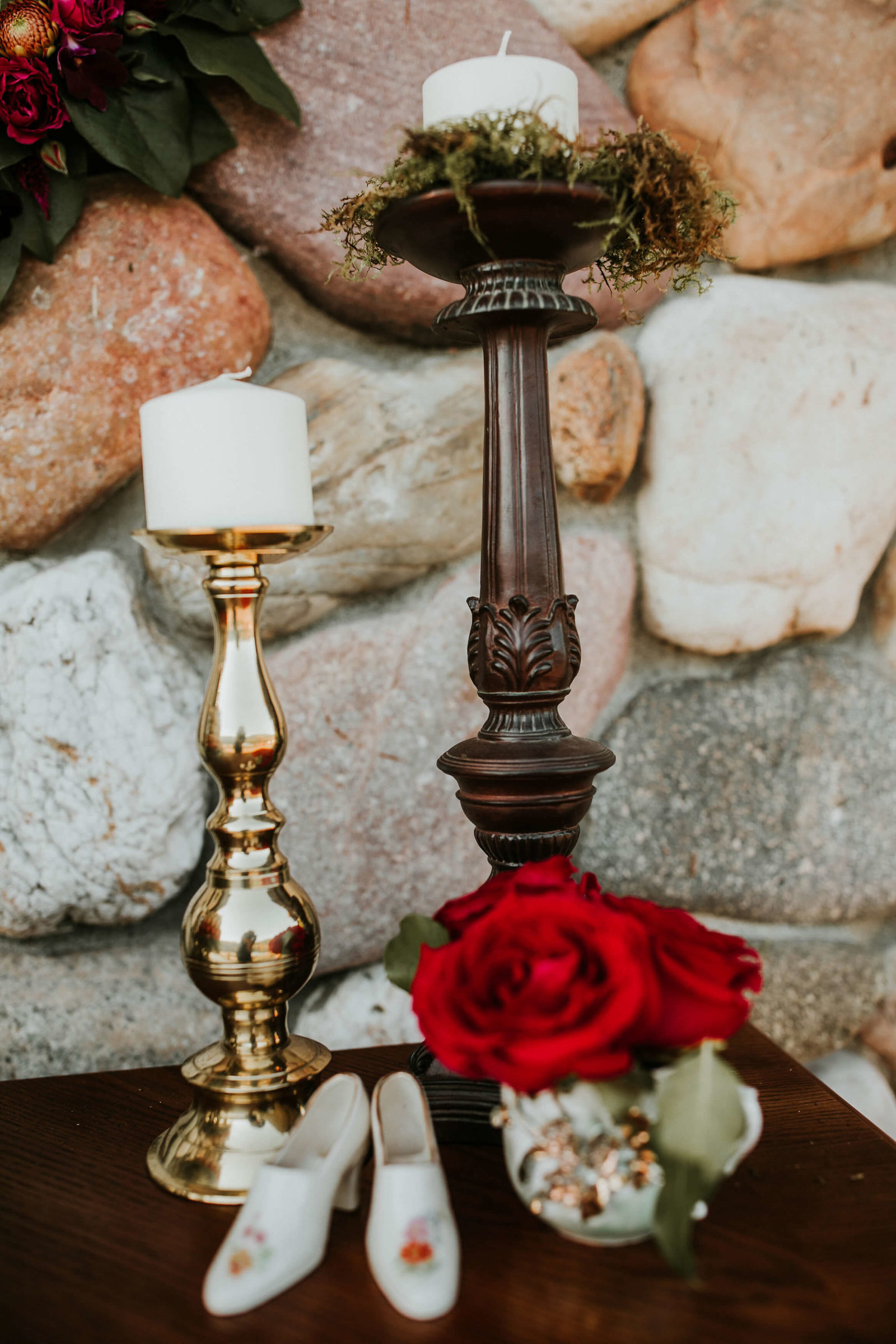 Crystal_Lake_lodge_Wedding_photos_by_Adina_Preston_Weddings_558