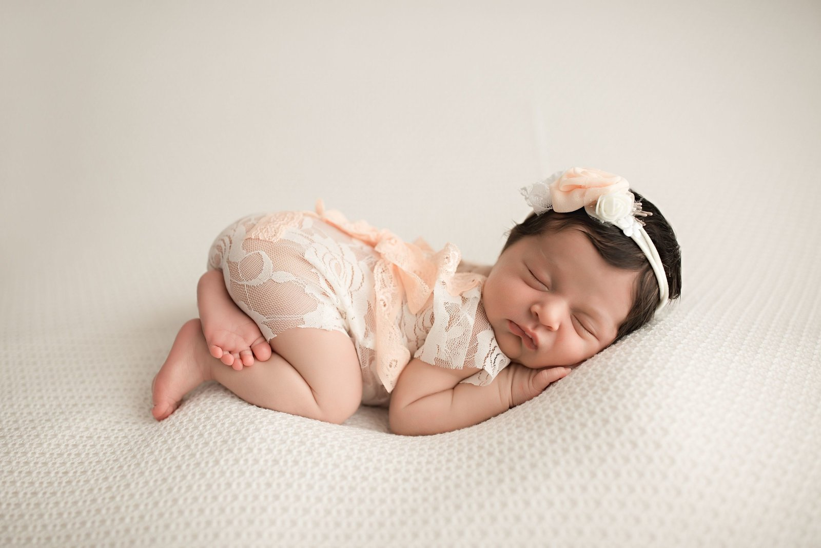 newborn-photography-nj-2019_0001