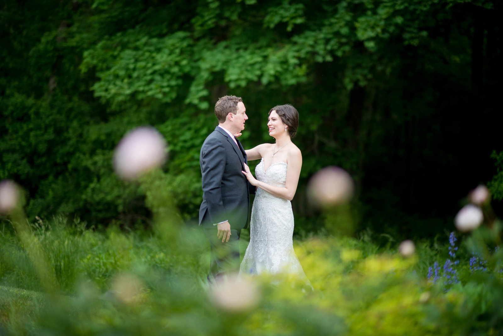 Boston-Wedding-Photographer-Pierce-House-Lincoln-1