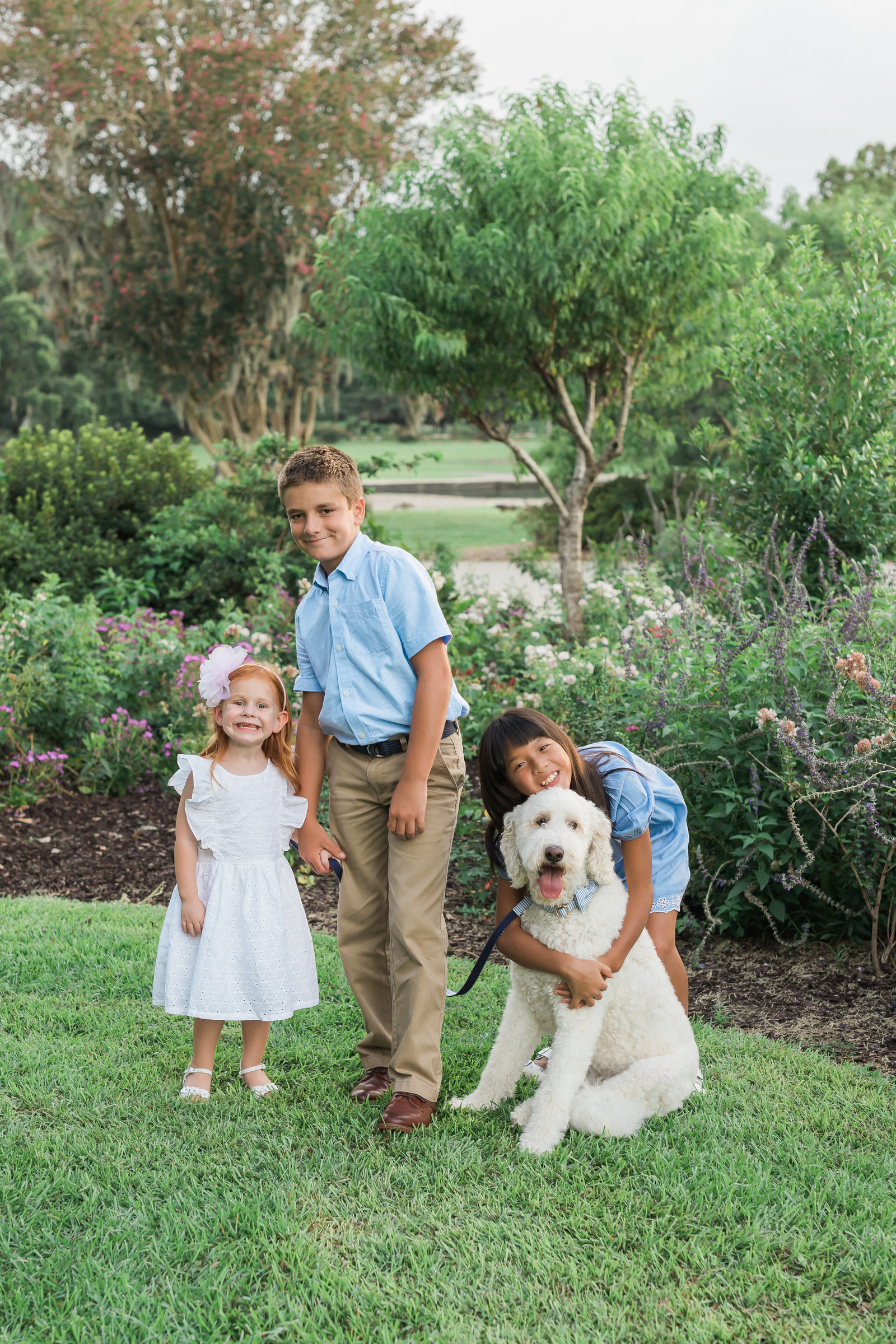 Janice Jones Photography Charleston SC Family Session 7