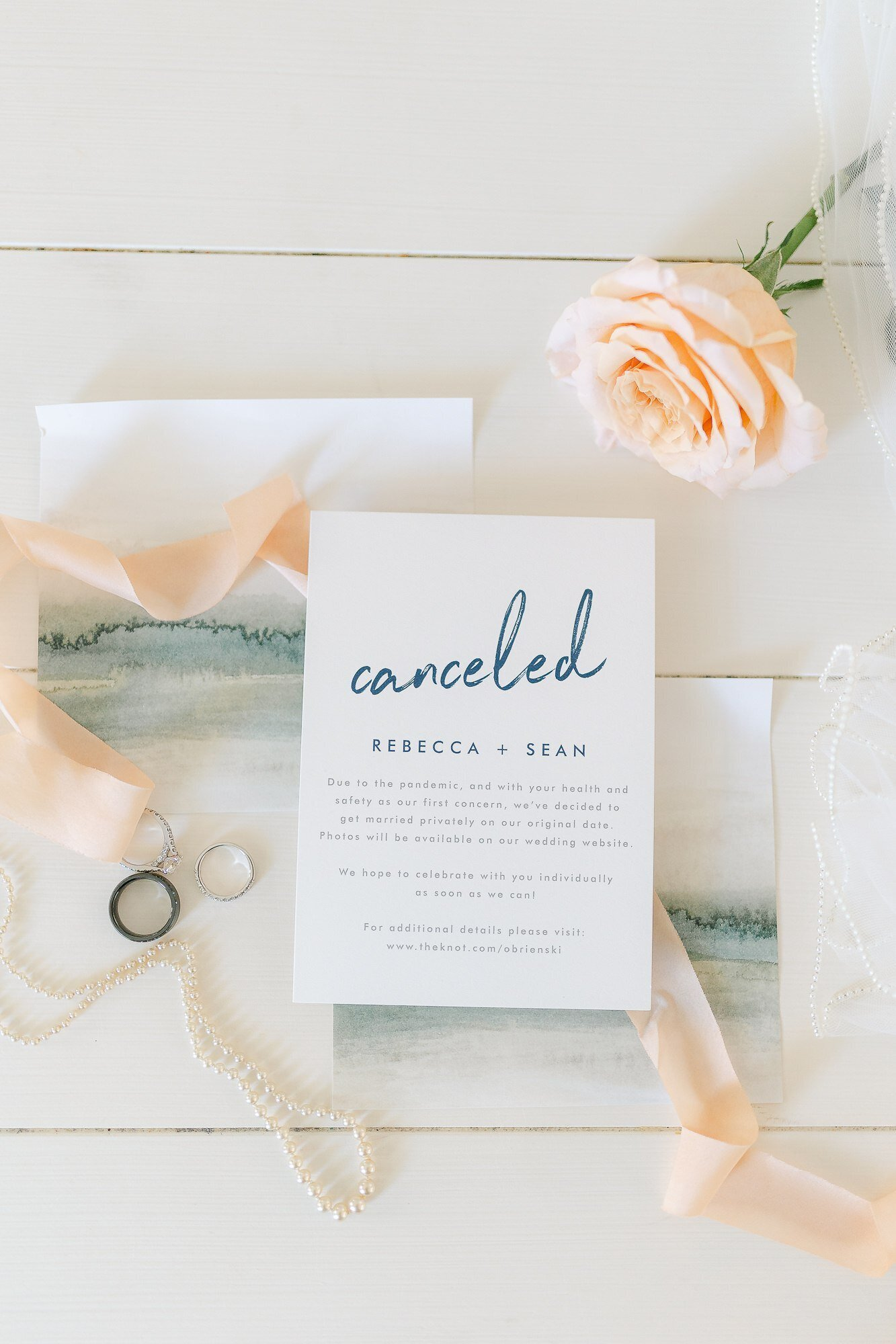 Light and Airy Hilton Head Wedding-3