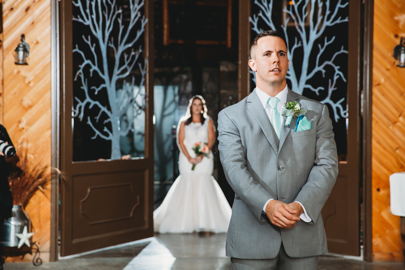 LouieLaurenCurtisWedding10-19-19-266