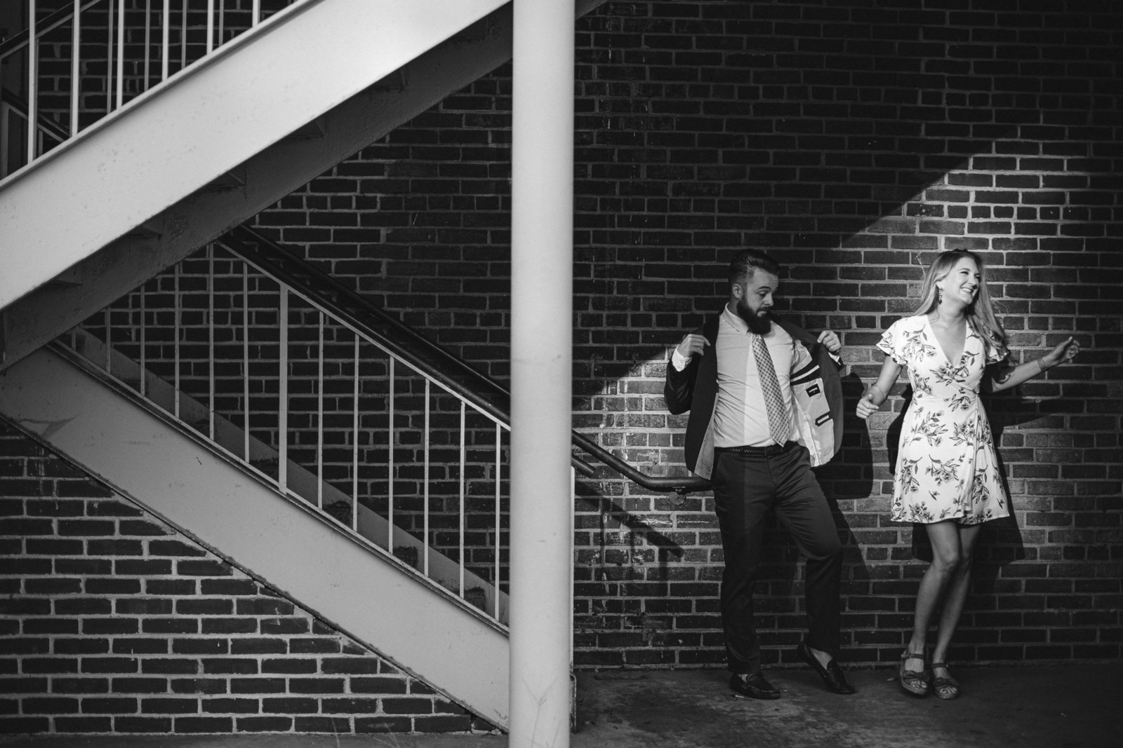 old-town-alexandria-va-engagement-andrew-morrell-3