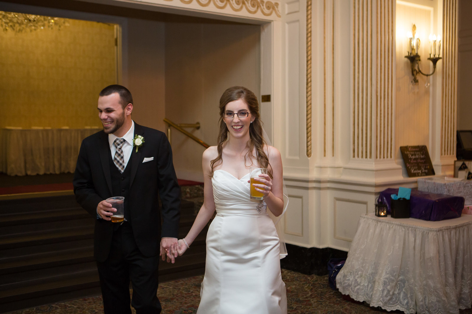 astor-hotel-wedding-photography