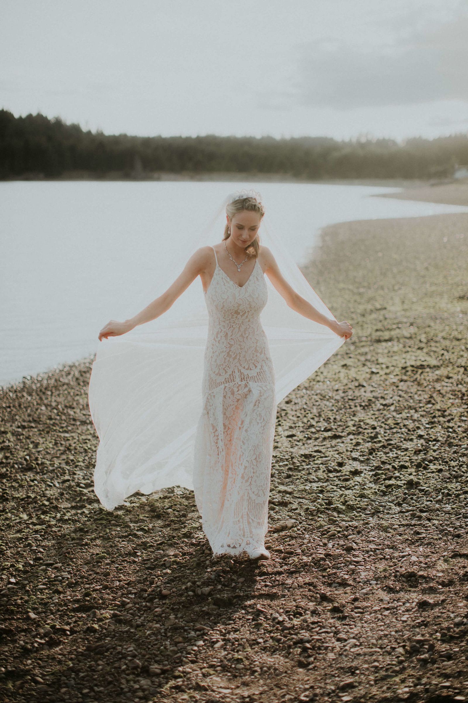 anderson-island-wedding-Seattle-by-Adina-Preston-Photography-2019-184