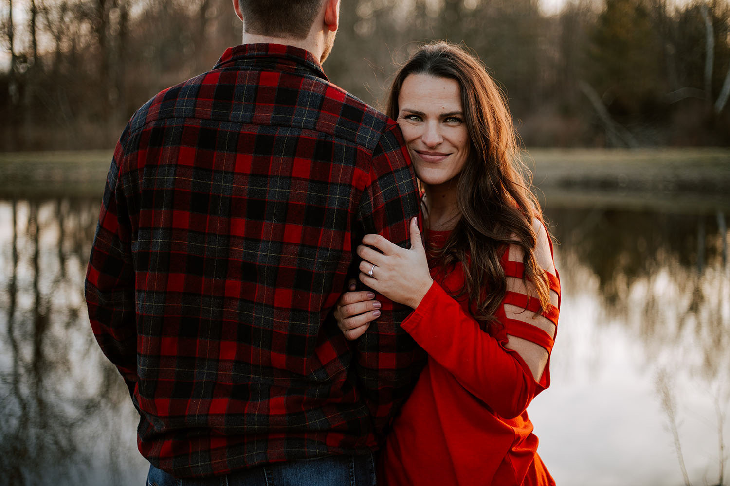 Engagement-Photographer-Lafayette-Indiana-20