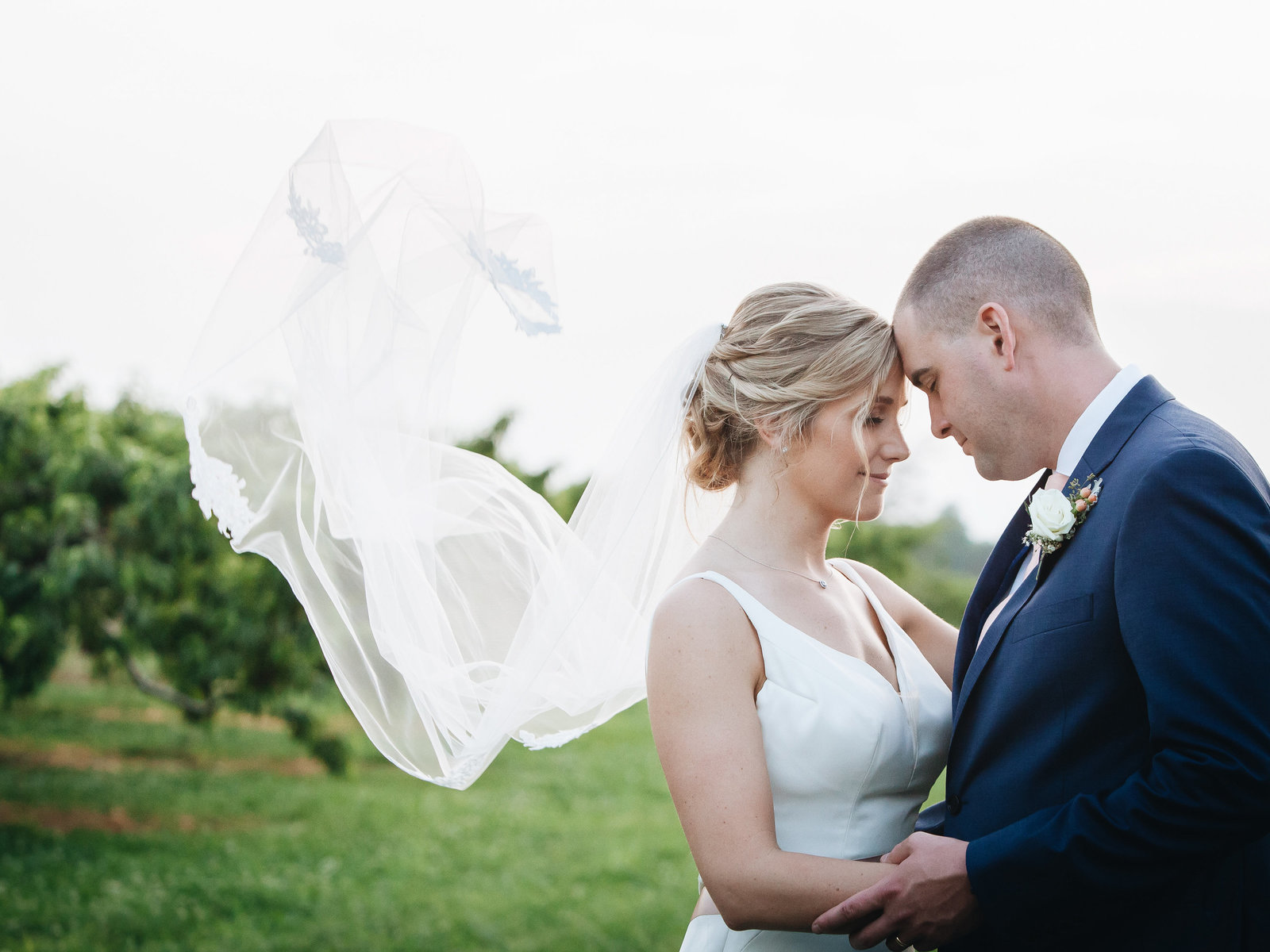 delaware wedding planner, elevee and co-70