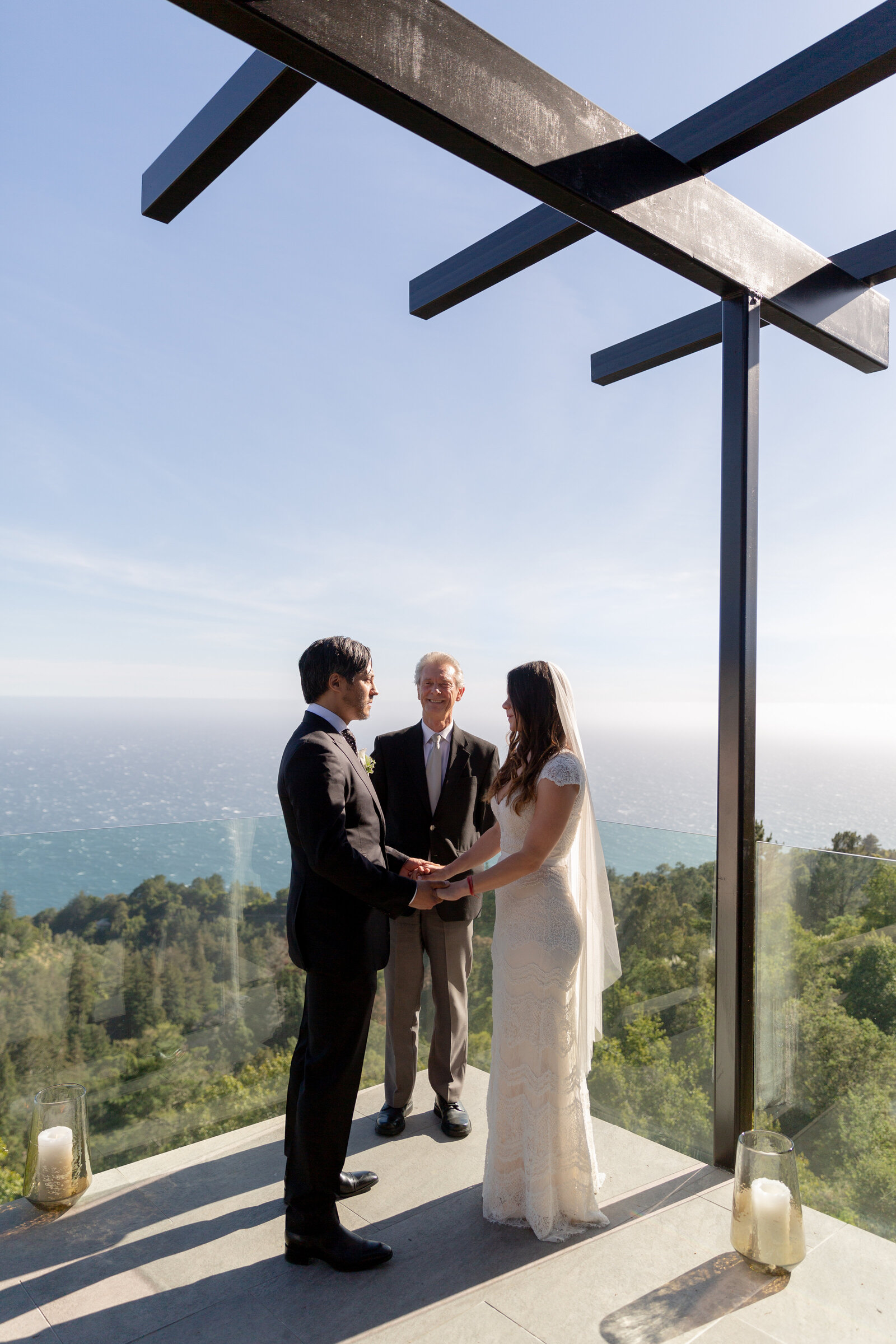 larissa-cleveland-elope-eleopement-intimate-wedding-photographer-san-francisco-napa-carmel-013