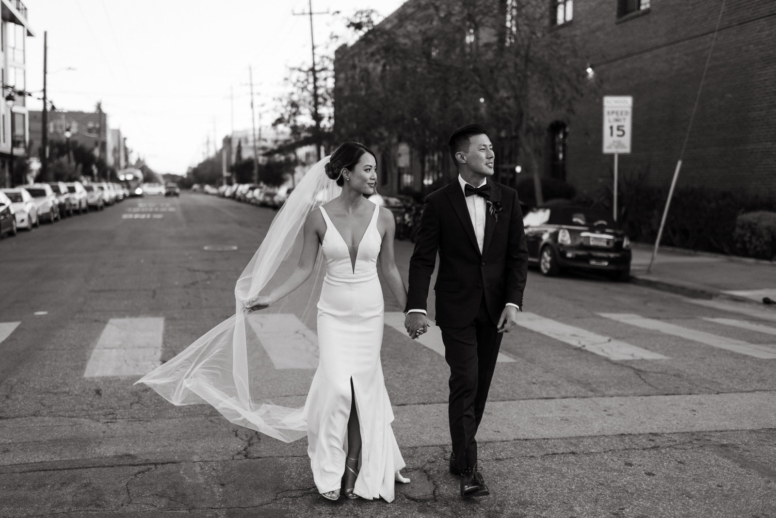 vicky+toby-the-pearl-san-francisco-wedding--620