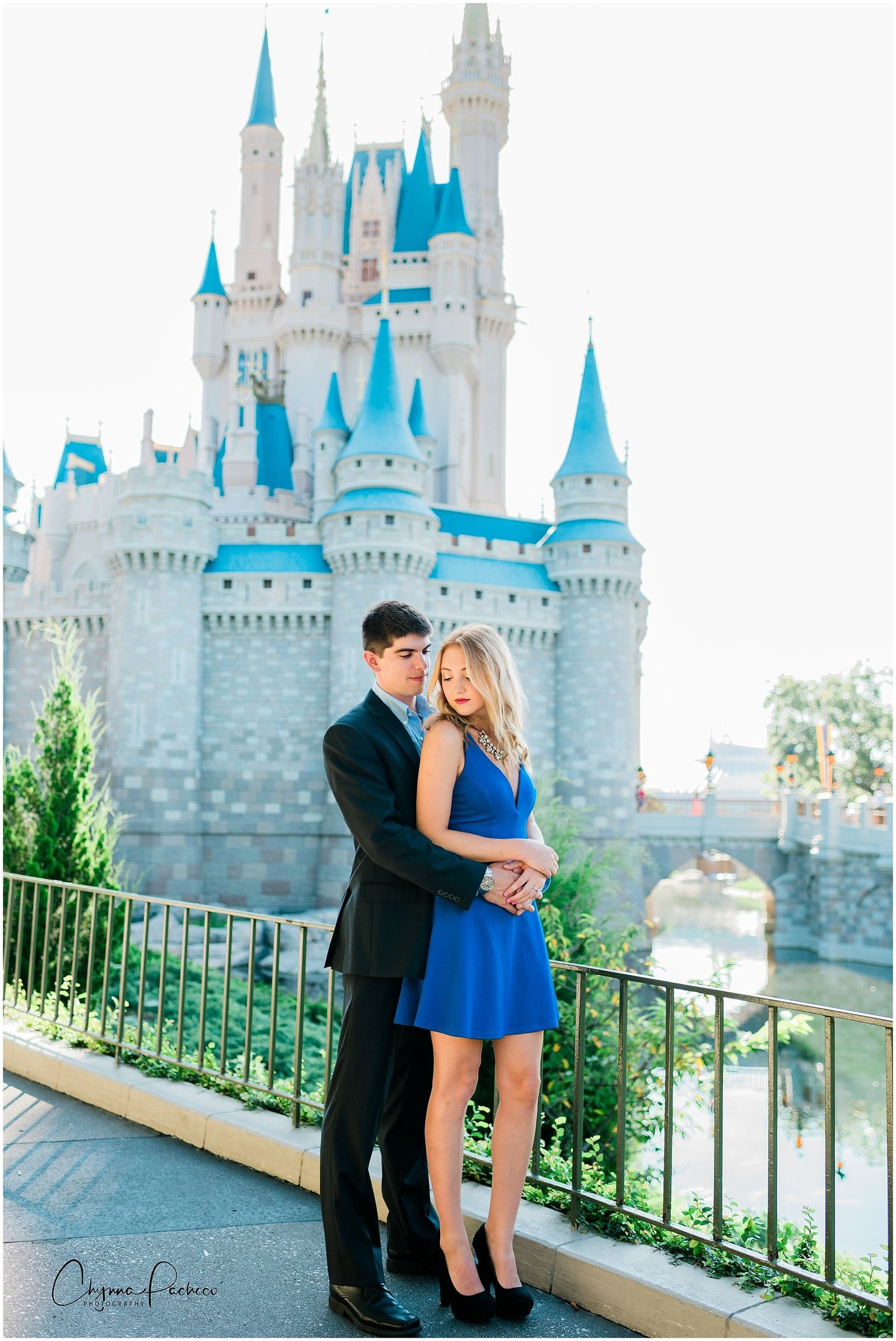DisneyEngagement4