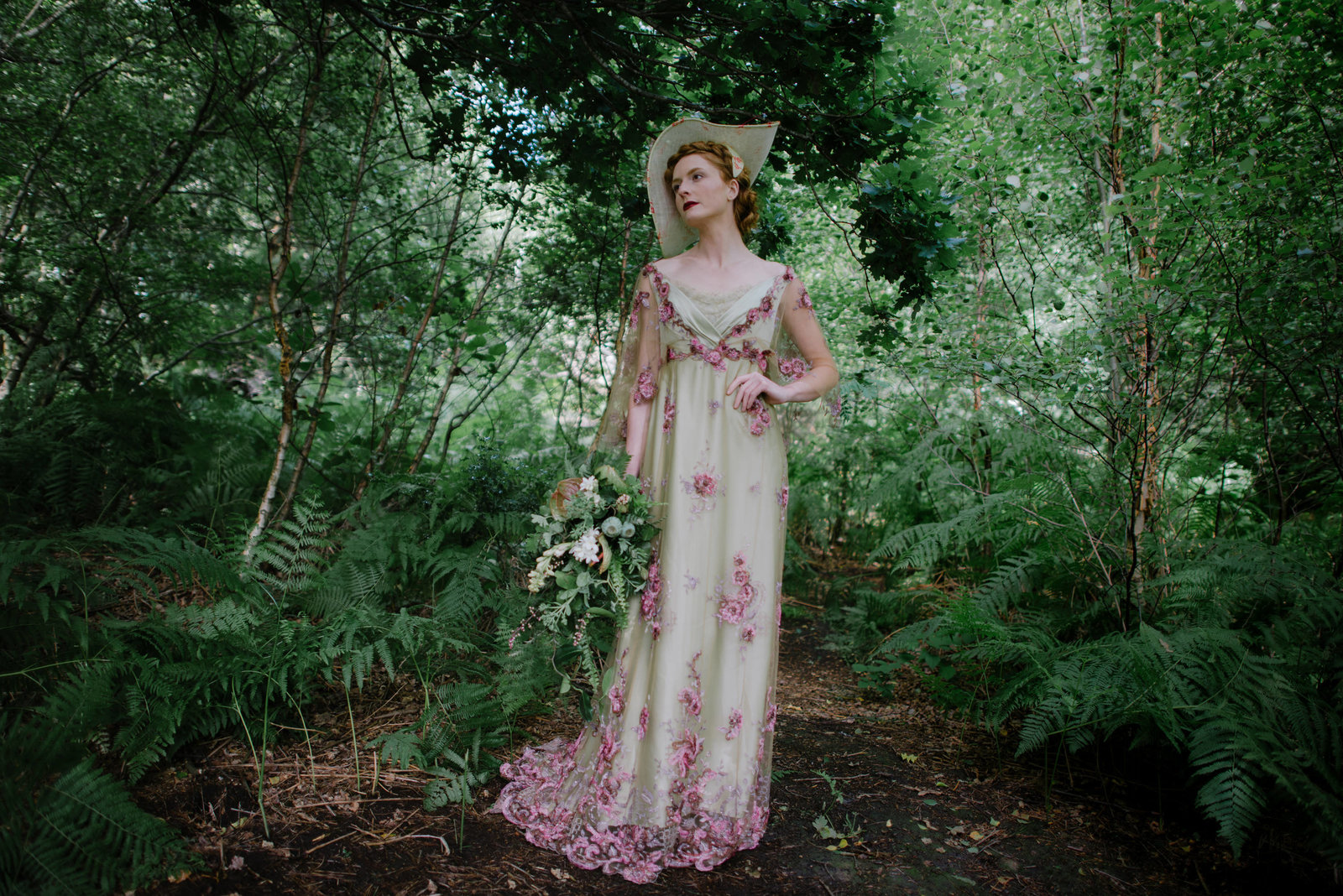 Gainsborough_belle_epoque_green_lilac_wedding_dress_JoanneFlemingDesign_JMS (6)web