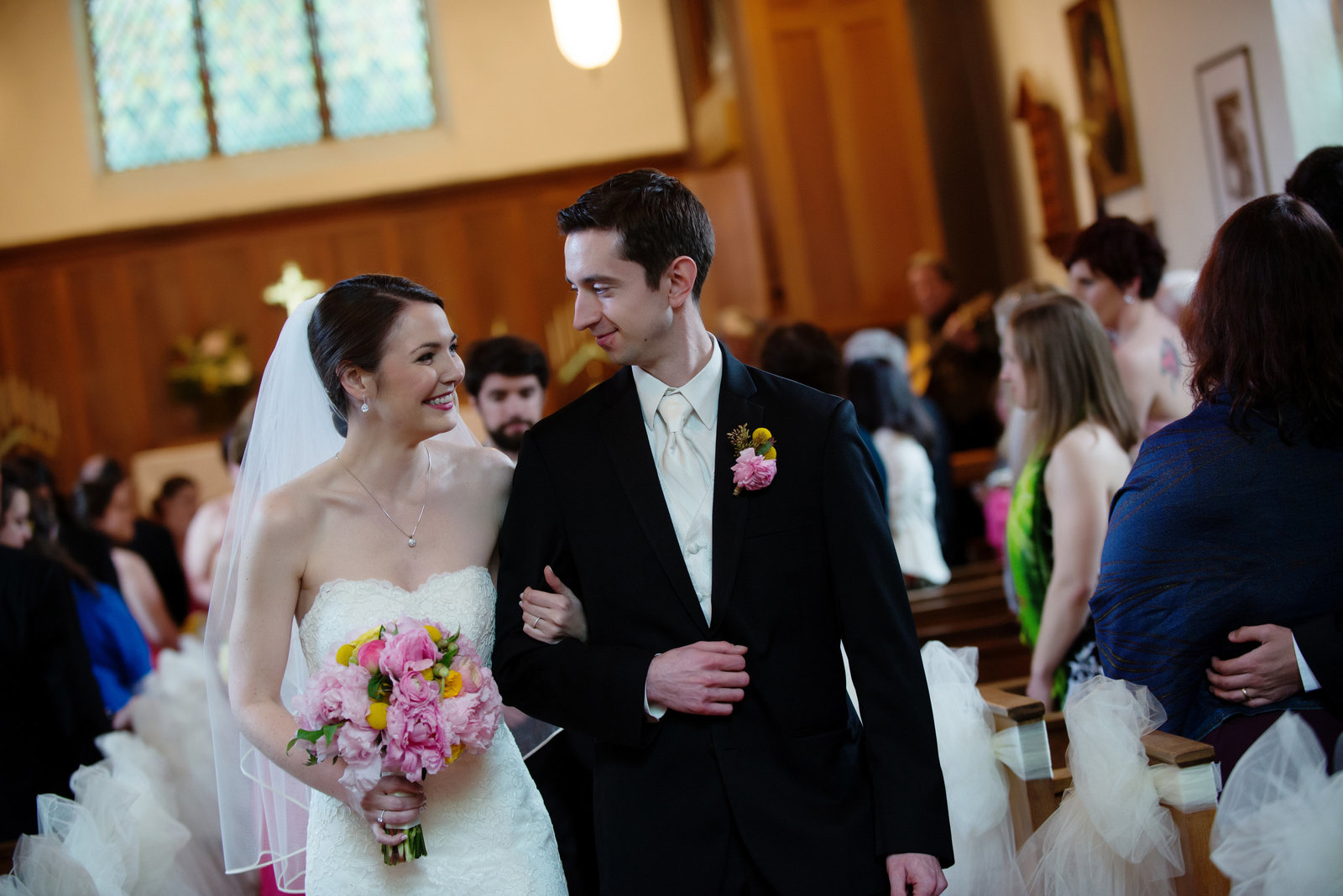 Crystal Genes Photography VALLE CRUCIS WEDDING_140408-210540-2