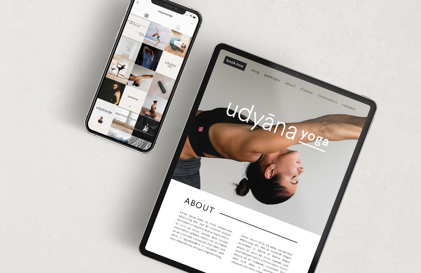 udyana_yoga_website_social_mockup_2