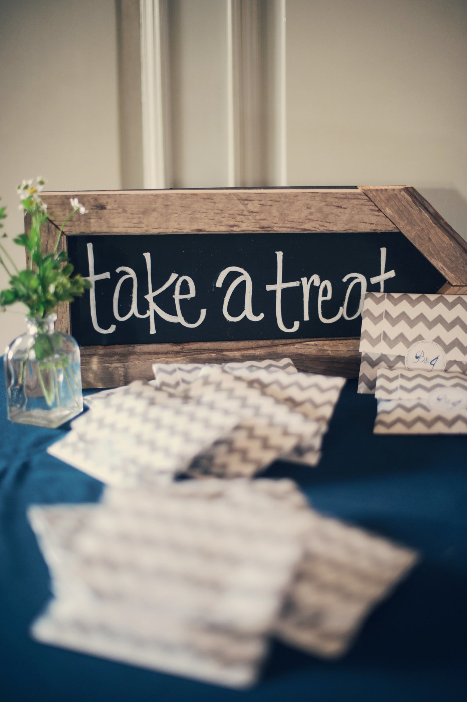 romantic_navy_eolia_mansion_wedding_waterford_connecticut__0044