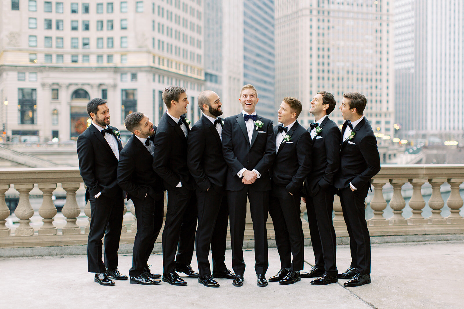 15-Venue-Six10-Wedding-groomsmen