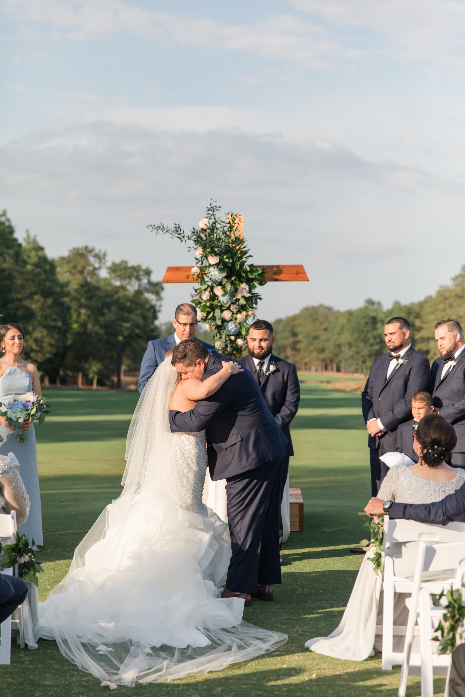 Jennifer_B_Photography-Pinehurst_Club-Pinehurst_NC-Wedding_Day-Caleb___Miranda-JB_Favs-2019-0163