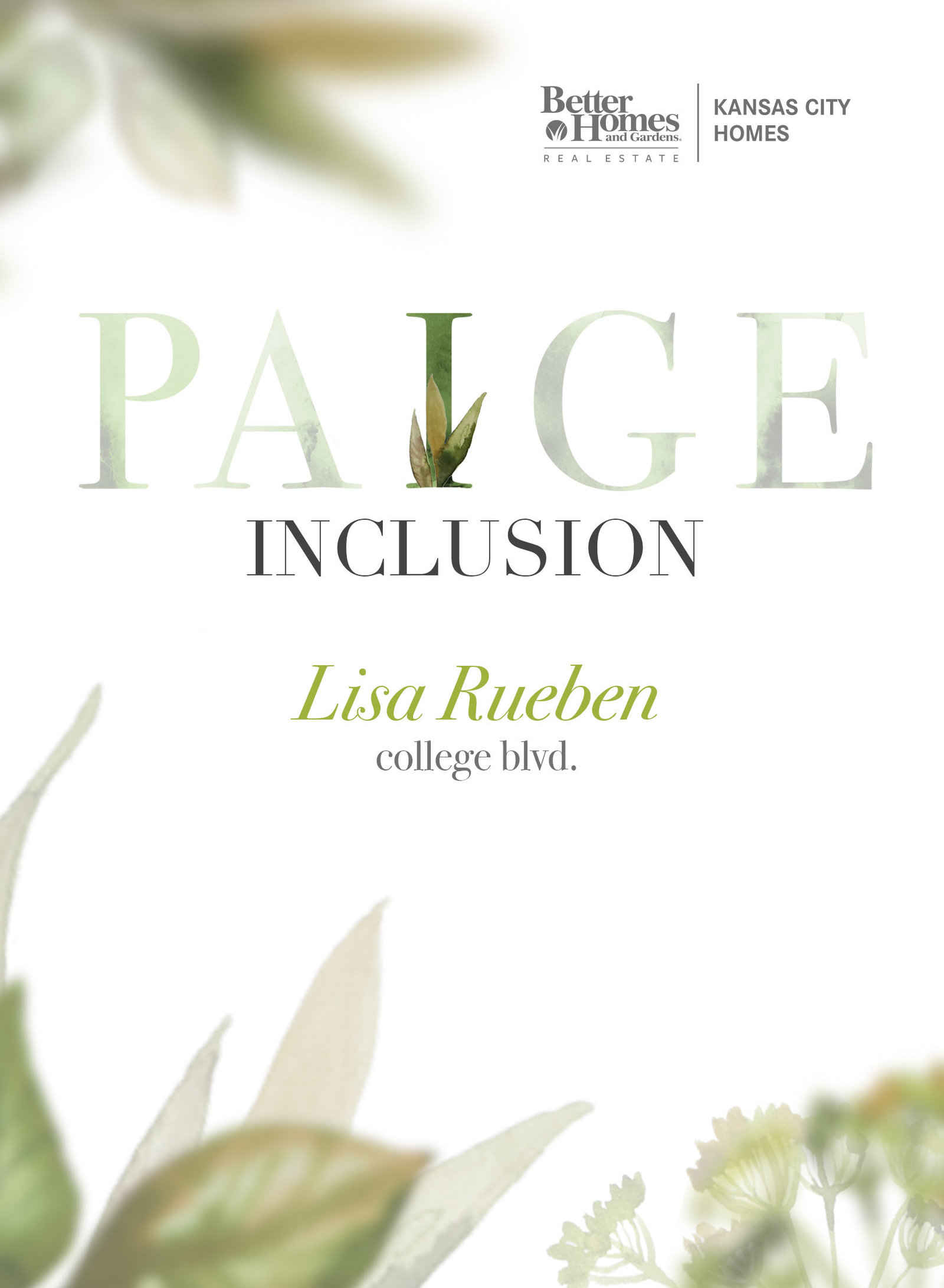 2018-PAIGE-awards-1-inclusion