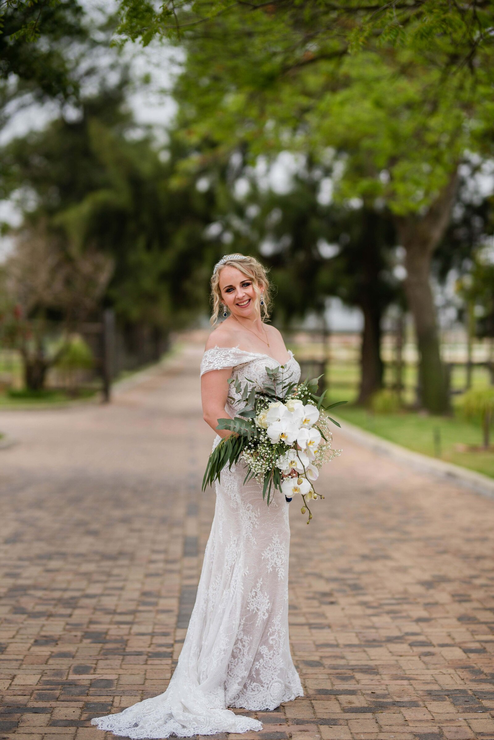 Wedding Photographer + Cape Town venue +Elri Photography+ Weddingdress (29)