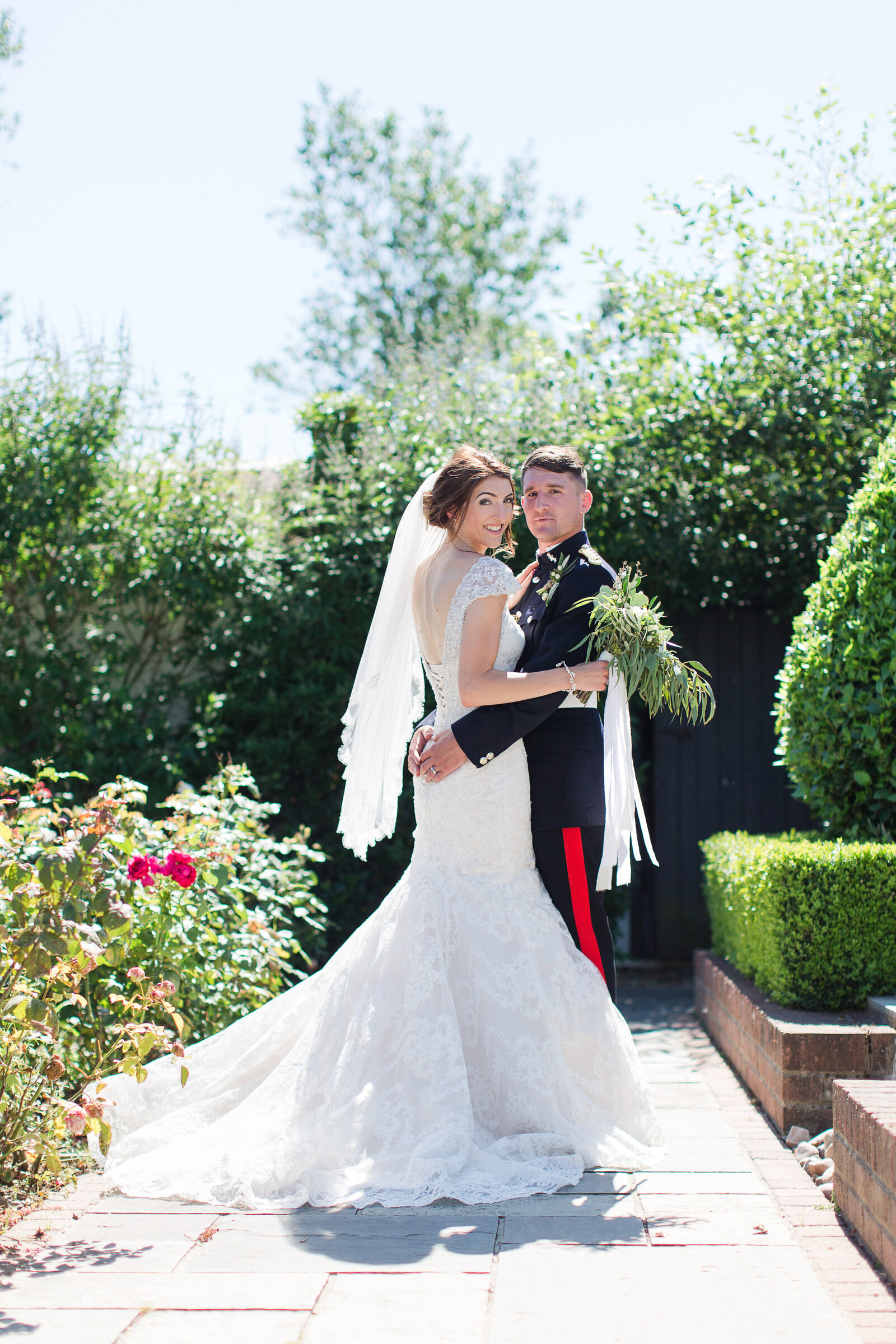 adorlee-589-southend-barns-wedding-photographer