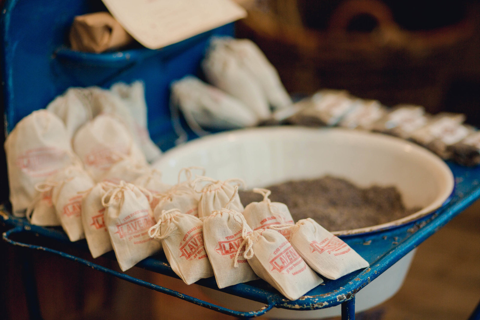 lilac-pouch-wedding-savannah-georgia-kate-timbers-photography-2450