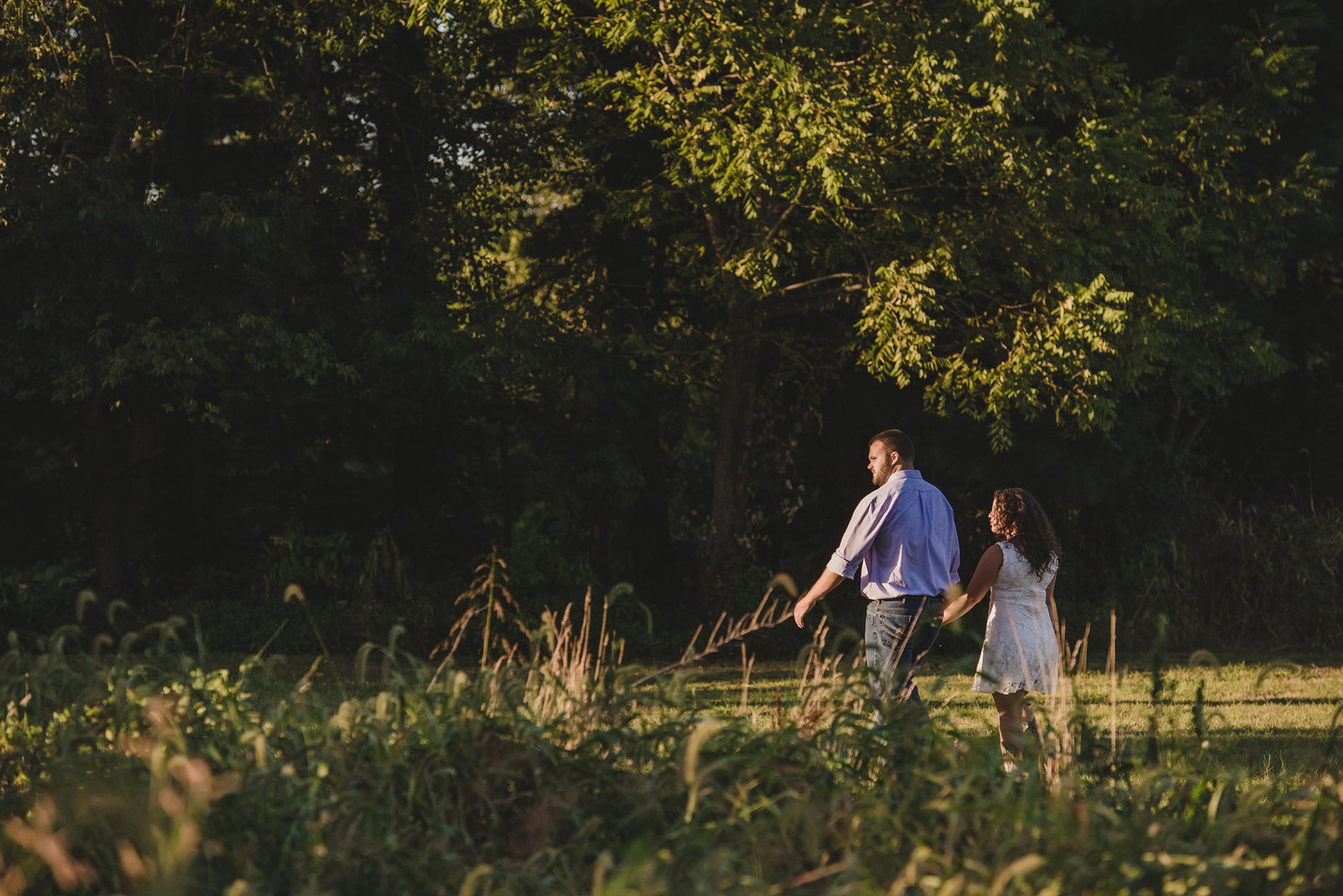 NJ_Rustic_Engagement_Photography097
