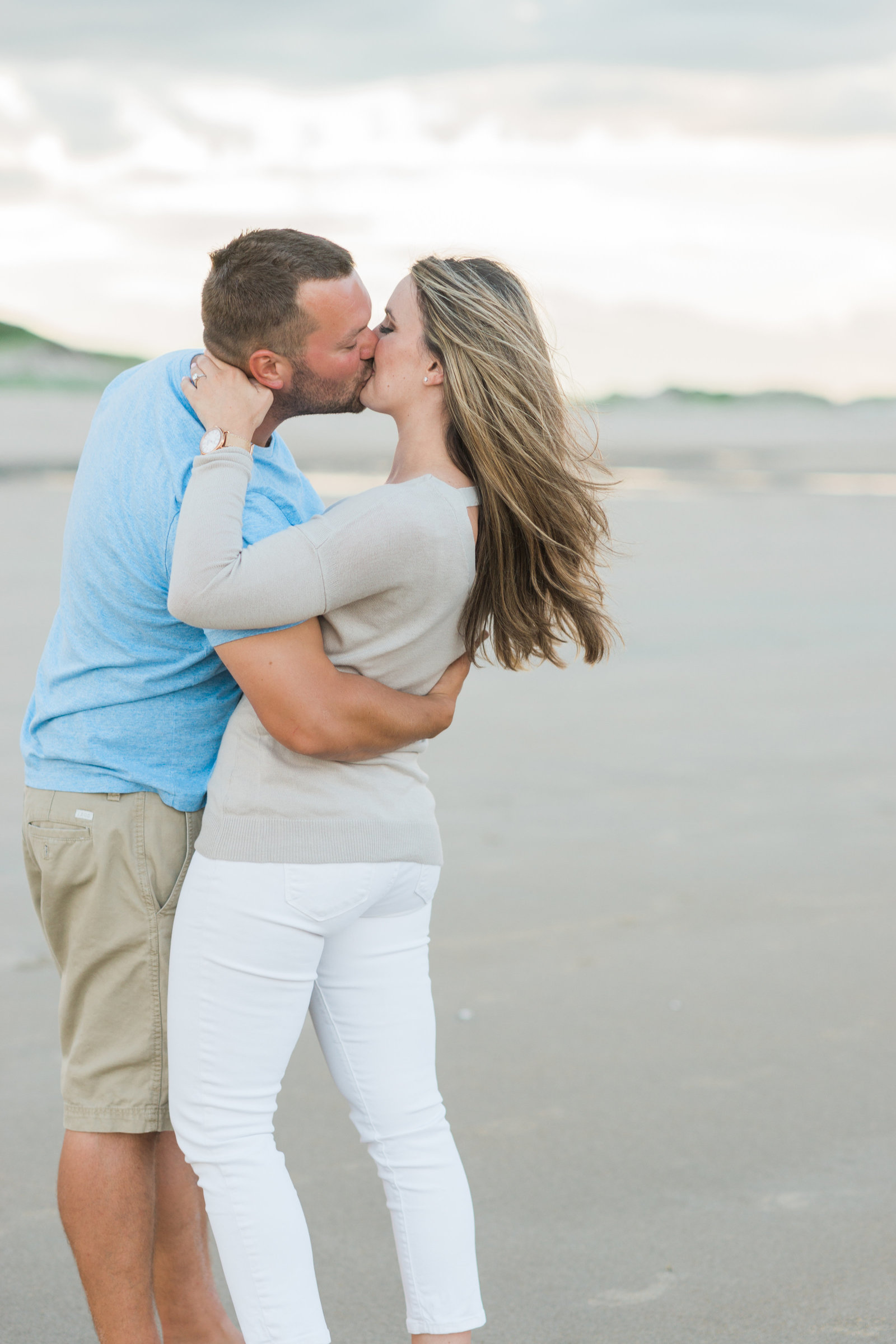 Newbury Photographs | Plum Island Engagement-123August 18, 2016