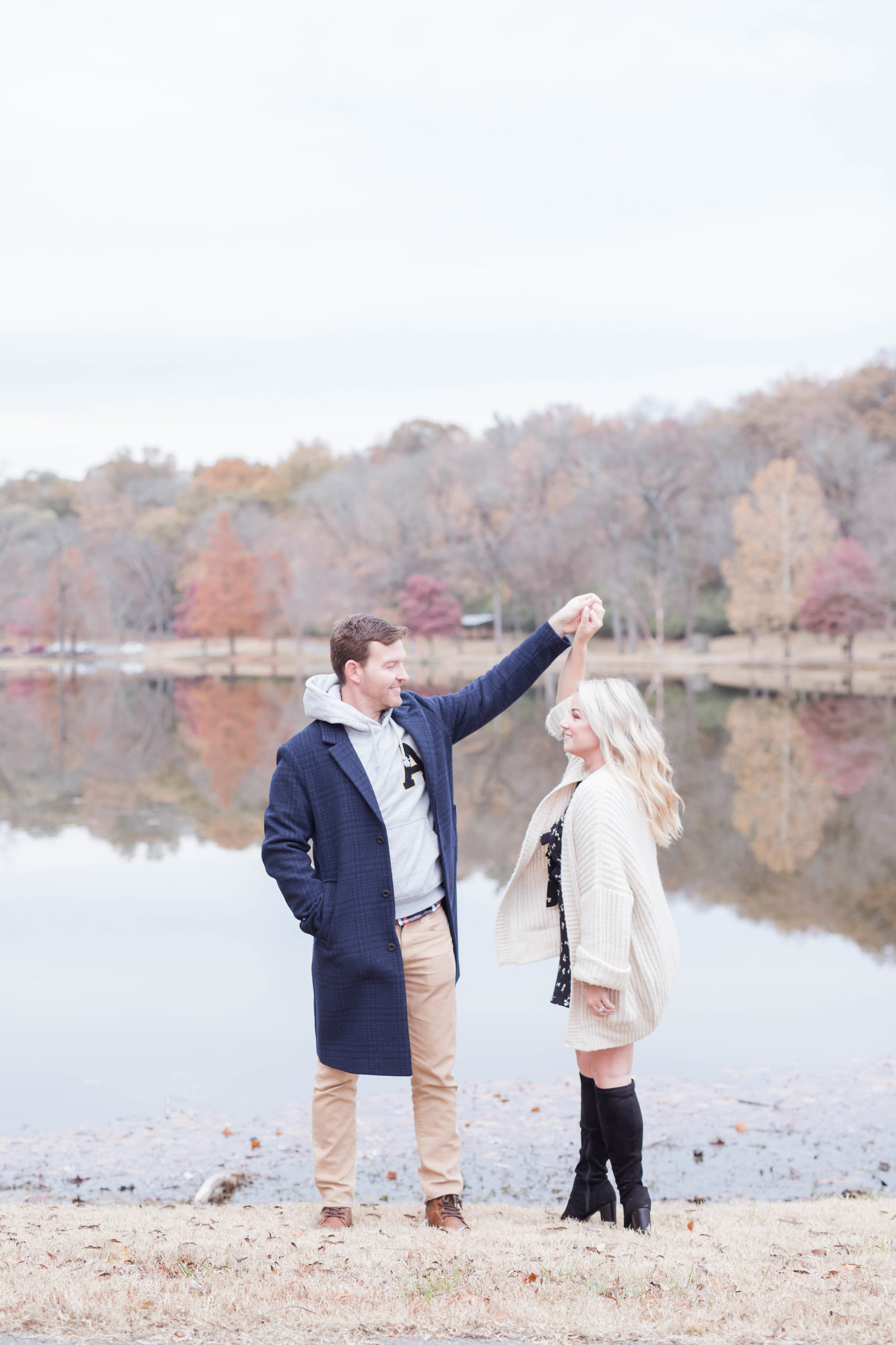 WINSTON_Nashville_Engagement_Photographer-8230