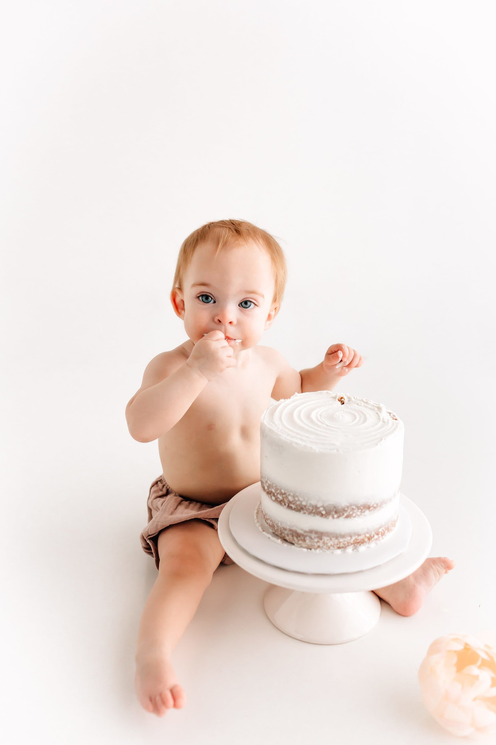 St_Louis_Baby_Photographer_Kelly_Laramore_Photography_78