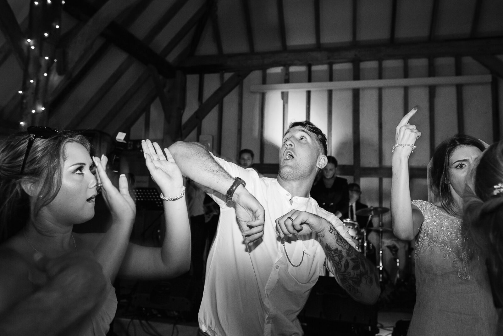 adorlee-0234-southend-barns-wedding-photographer-chichester-west-sussex