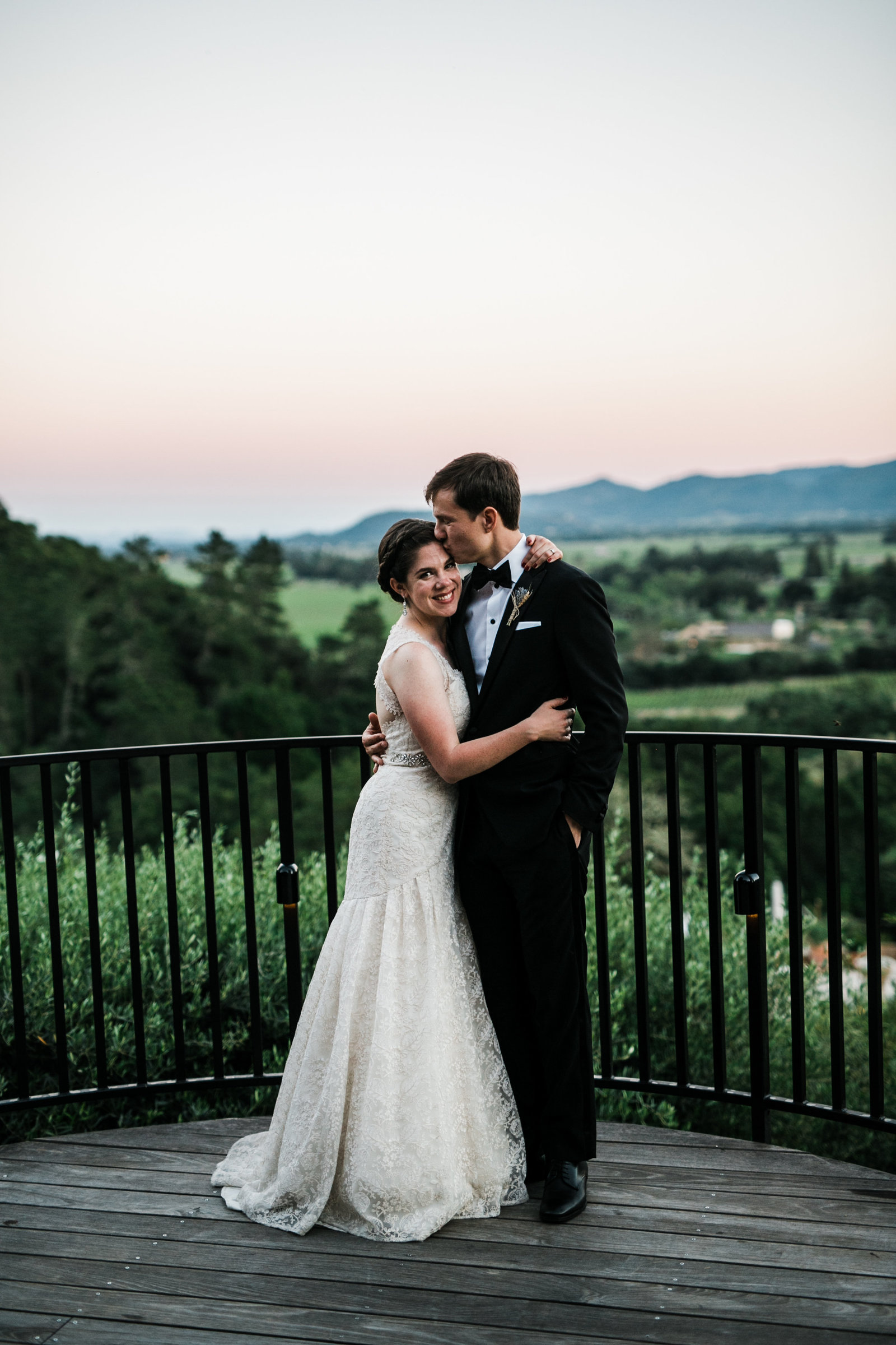 Ryan Greenleaf_Northern California Wedding Photographer_011Caitlin Joe Ref Images-14
