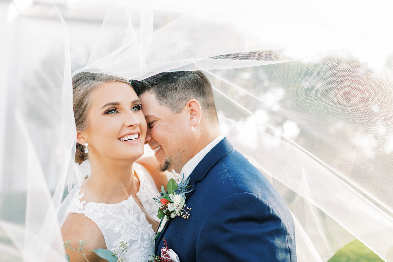jenny king photography south texas wedding photographer