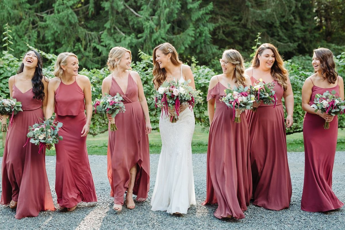 green-gates-flowing-lake-snohomish-wedding-photographer-seattle-cameron-zegers-0057