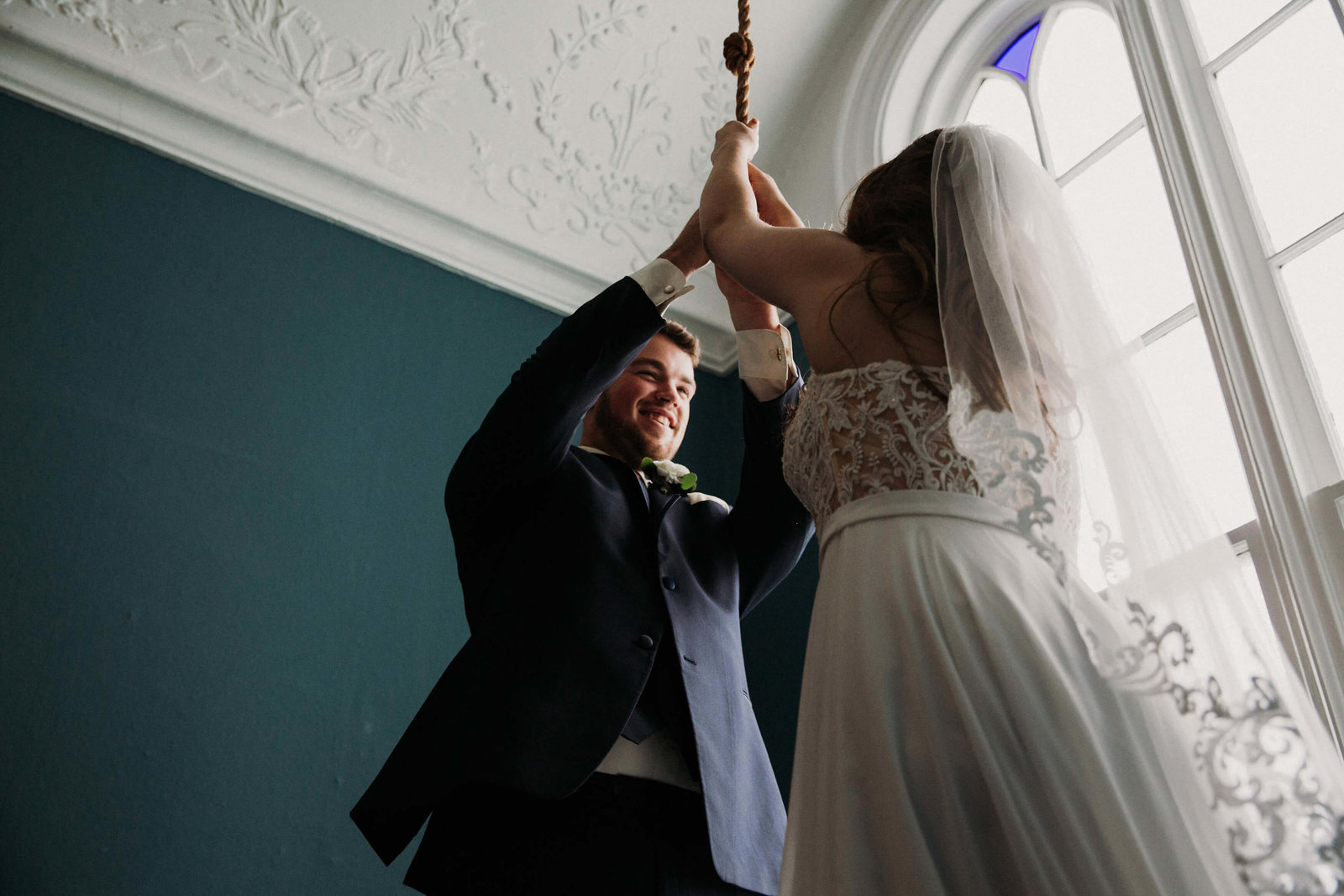 indoor-and-church-ceremonies-by-adina-preston-photography-91