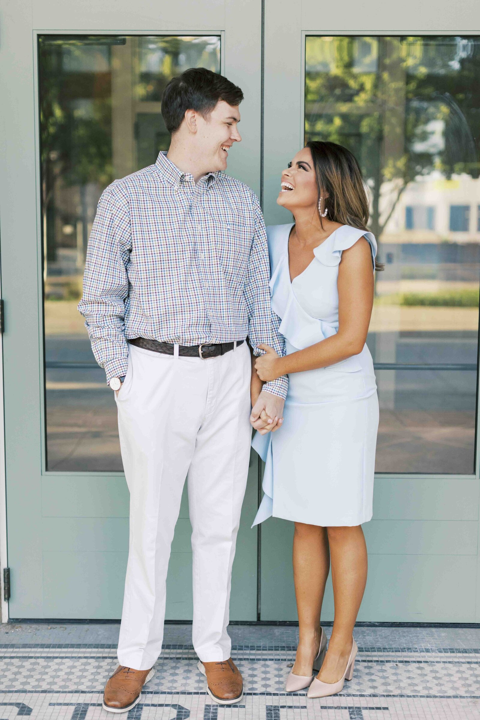OKC-engagement-photographer01