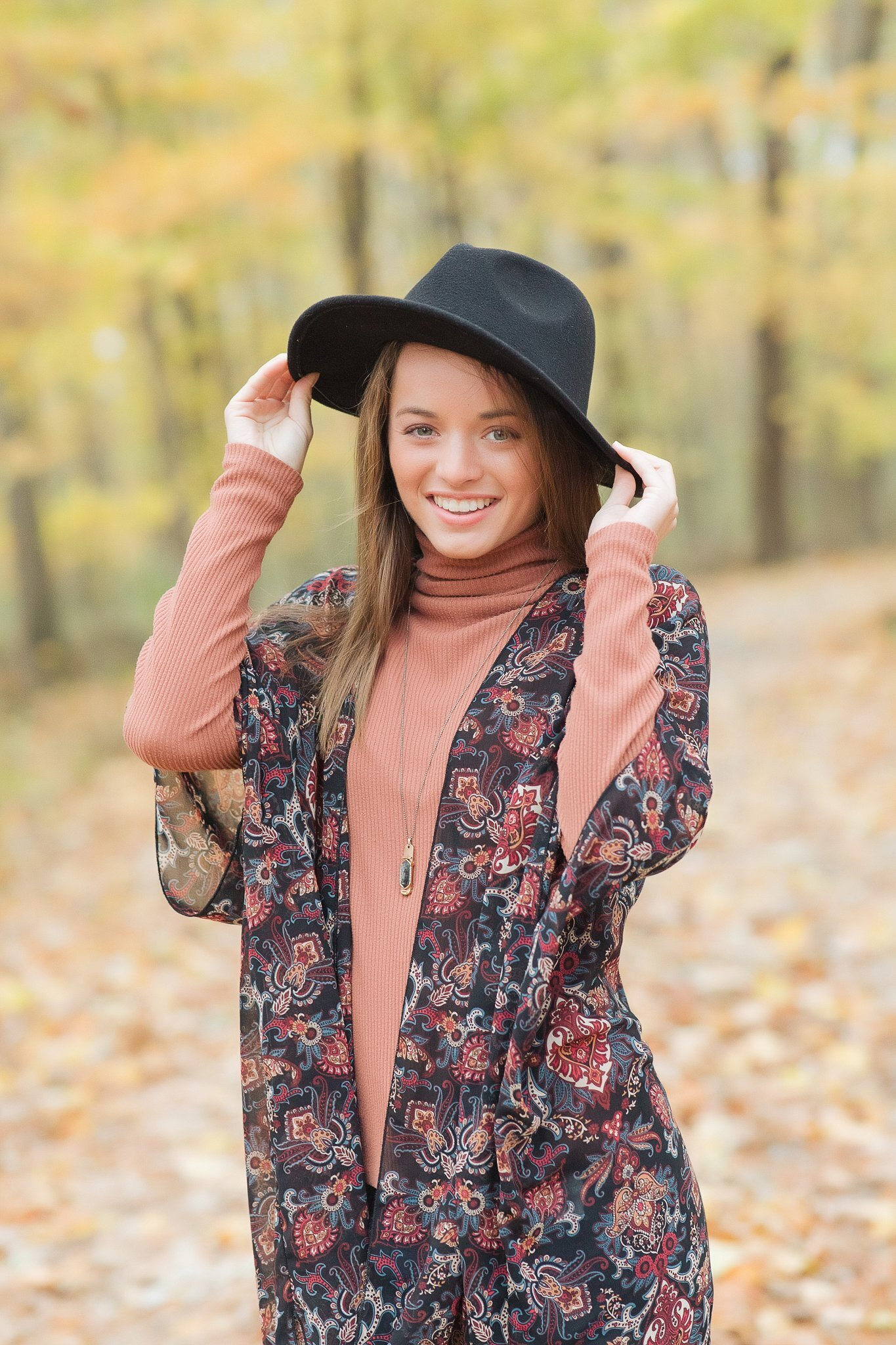 Autumn Senior Session photos by Simply Seeking Photography_0871