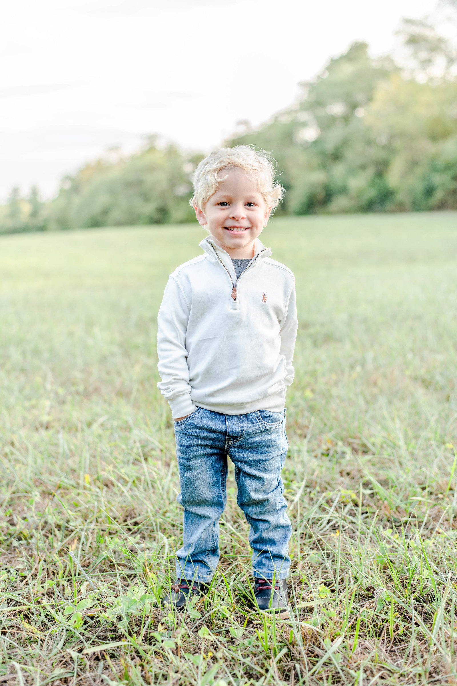 Cassidy Alane Photography-Haws - Dayton-Cincinnati-Columbus Ohio Family Photography04