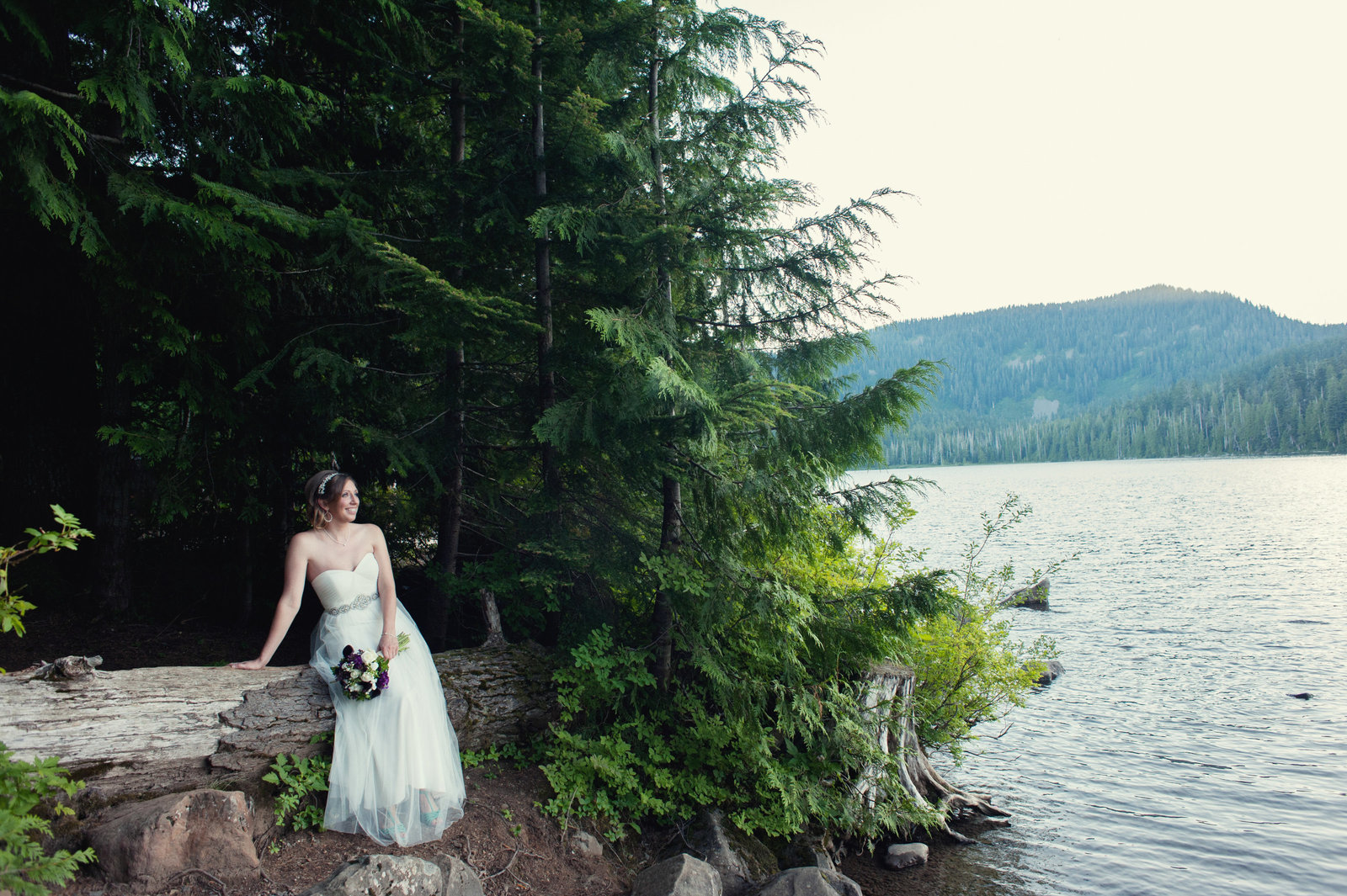 Crystal Genes Photography LOST LAKE WEDDING_140728-200256