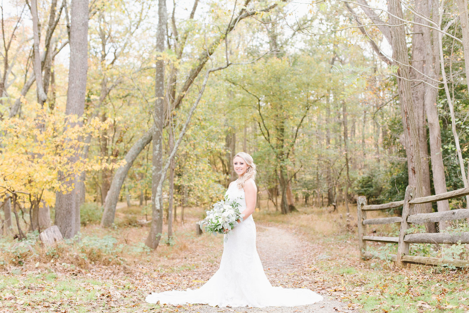bridal-portrait-NJ-fall--dream-wedding-JDMP-9480