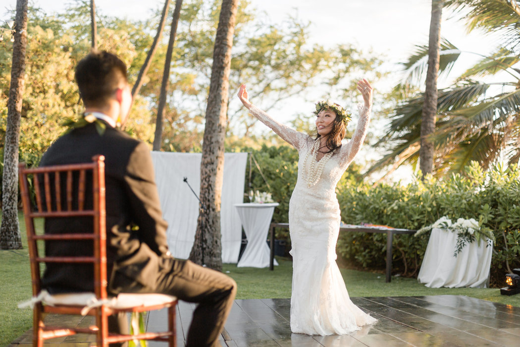 W0461_Haiku-Mill-wedding_Maui-Photographer_CaitlinCatheyPhoto_0192