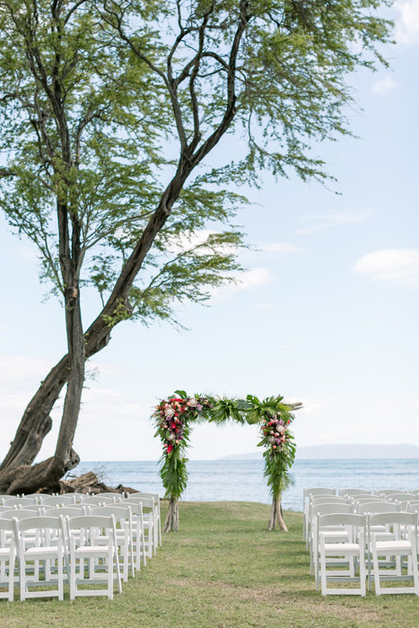 W0510_Wright_Olowalu-Maluhia_Maui-Wedding_CaitlinCatheyPhoto_0342